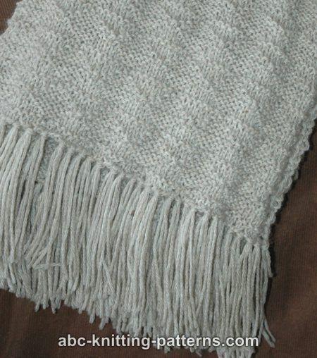 Prayer Shawl Knit Patterns : 17 Best ideas about Knit Wrap Pattern on Pinterest Knit wrap, Knitted shawl...