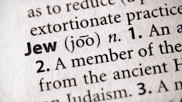 Who is a Jew?  Who is a Gentile?  Can a Jew be a believer in Jesus and still be a Jew?