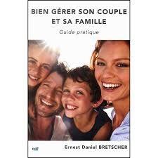 """Résultat de recherche d'images pour """"couple de sonia et sebastien"""""""