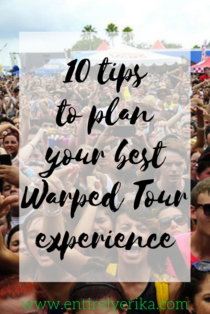 warped tour concert experience This is my expirenece of my frist warped tour and just tells about it breath breath breath i was yelling at myself on the inside because im loosing air it.