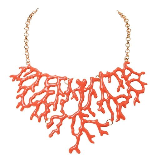 1000 images about jewelry must haves on pinterest for Jewelry to wear with coral dress
