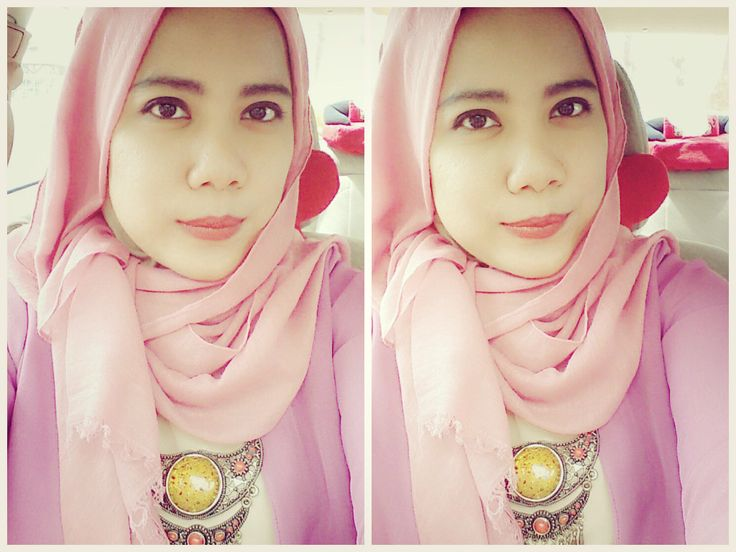 #me #hijab #wedding #invitation