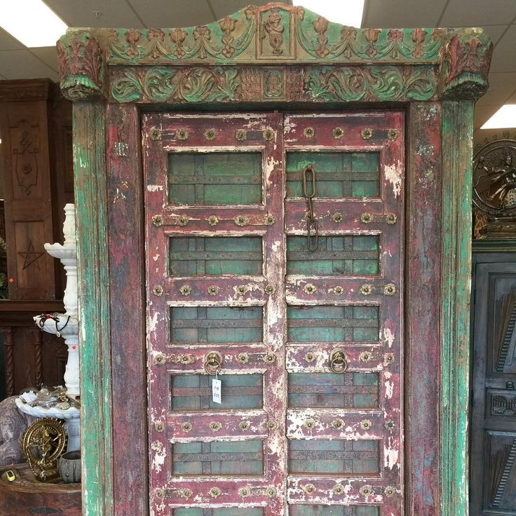 Indian Antique Entrence Door The main door was considered very important in  ancient days as it. What Is Considered Antique Furniture ... - What Is Considered Antique Furniture Antique Furniture