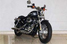 Atemberaubende einzigartige Ideen: Harley Davidson Herren Sterling Silber … …..   – Motorrad