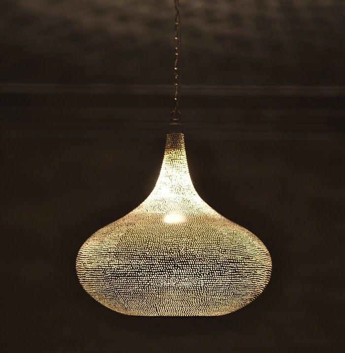 moroccan style lighting. handcrafted moroccan pendant light style lighting n