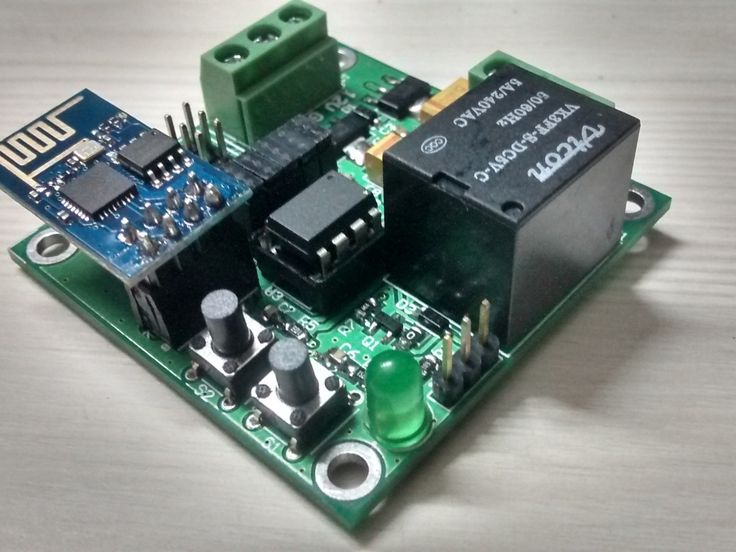 Getting Started With An Open Source Circuit Simulator Linux For You