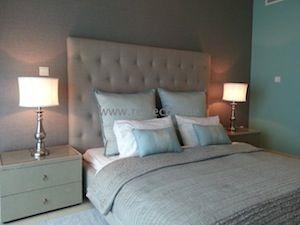 classy bedroom ideas.  https i pinimg com 736x ca e8 08 cae8087d82de0de
