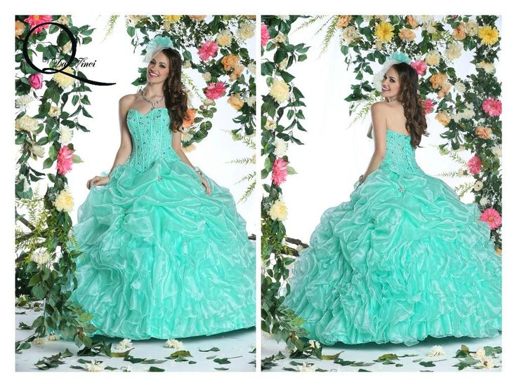 Cheap Wedding Gowns Toronto: 67 Best Popular Quinceanera Dresses Images On Pinterest