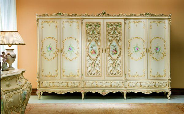 342 best home decor images on pinterest victorian Victorian bedroom furniture reproduction