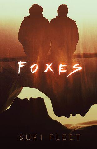 http://ontopdownunderbookreviews.com/foxes-by-suki-fleet/