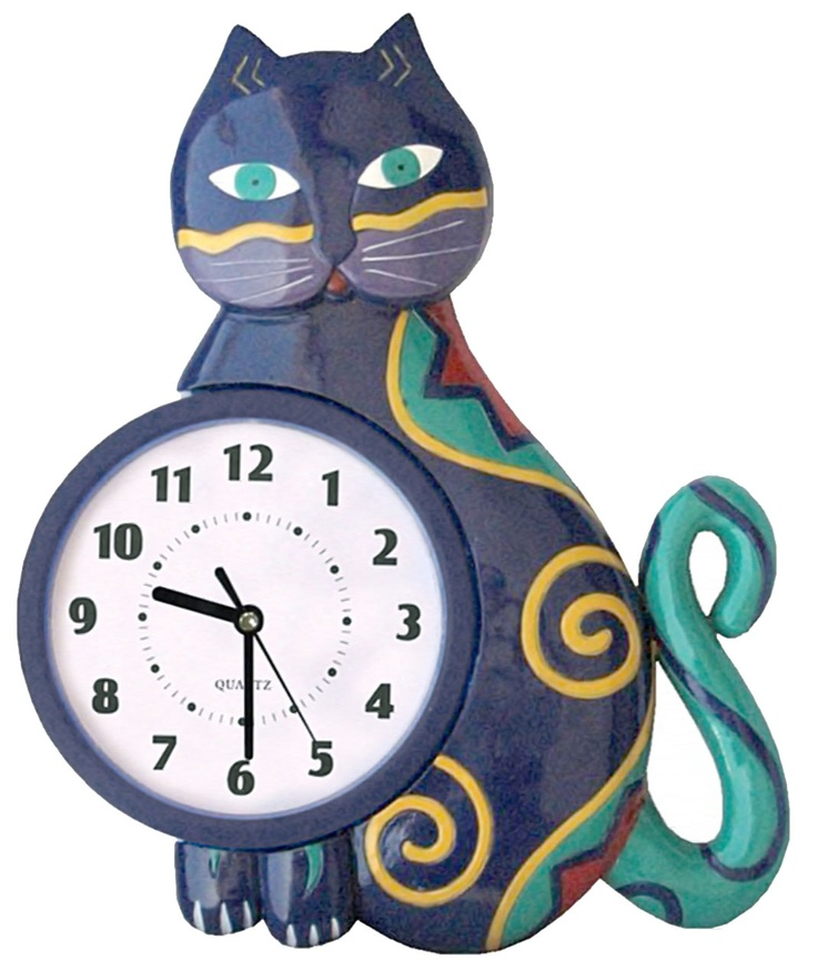 215 Best Clocks Images On Pinterest Cuckoo Clocks Antique Watches And Clock Wall