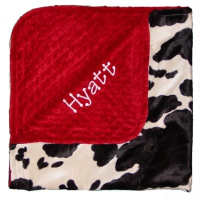 Western Baby Bedding on Cuddle Bugs Western Baby Bedding   Lil Cow Pokes