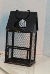 hoge kwaliteit mode decoratie ijzeren vogelkooi vogelkooi rekwisieten derlook bruiloft benodigdheden