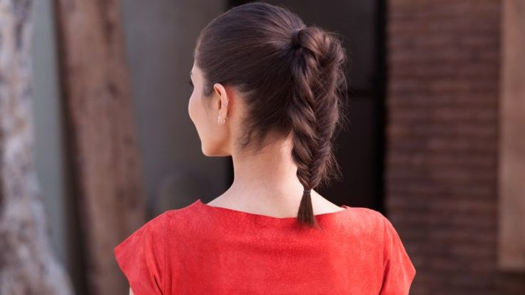 hair style ponytail 1000 ideas about hair ponytail on 9259 | cae845f518e1f9259e04059d96ad6197