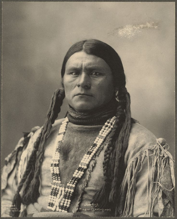 17 Best images about Native American Indians on Pinterest | Red ...