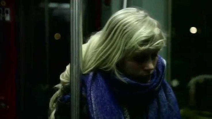 Berlin Blues - Alice Phoebe Lou