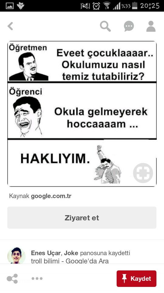 Shhshshsjsjsjsjs Komik Seyler Komik Komik Capsler