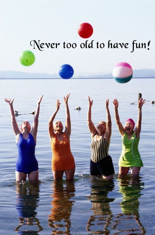 Never too old to have fun! If you would love to earn money, online, right from home.. Click the link, Because YOU are in the right place! And, with Zero Cost out of pocket, and 100% Free to get started, I was able to learn as I earned.. and shave years off the learning curve! Click the link Now! and let's go and Create a life YOU can fall in love with! www.FreeEasySystem.com