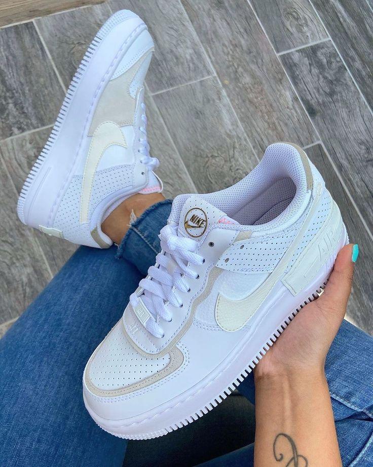 Angesagte Sneaker