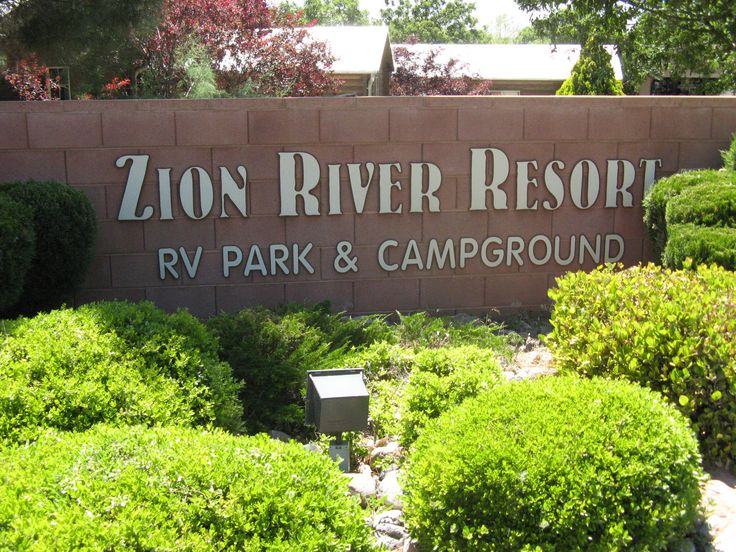 Zion Camping Facilities As you plan for your upcoming vacation, please note that due to the 100th birthday of the National Parks Service, visitation to Zion National Park will be very high this year.  We recommend that you make reservations as soon as possible to secure your site for your visit to one of the …