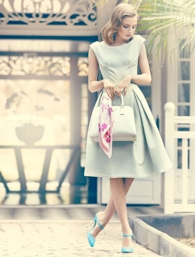 119 Best 50 39 S Glam Photoshoot Ideas Images On Pinterest Beauty Girl Style And Hair Style