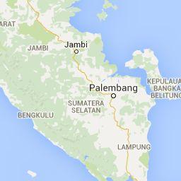 10 jours en Malaisie : un voyage par la route entre Kuala Lumpur, Malacca, la jungle de Belum et Cameron Highlands ! Itinéraire, conseils et photos