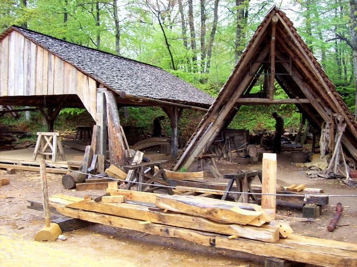 118 best images about guedelon dans l 39 yonne 89520 treigny on pinterest the blacksmith. Black Bedroom Furniture Sets. Home Design Ideas