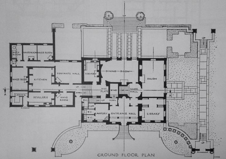 170 best images about floor plans elevations on for 1009 fifth avenue floor plan