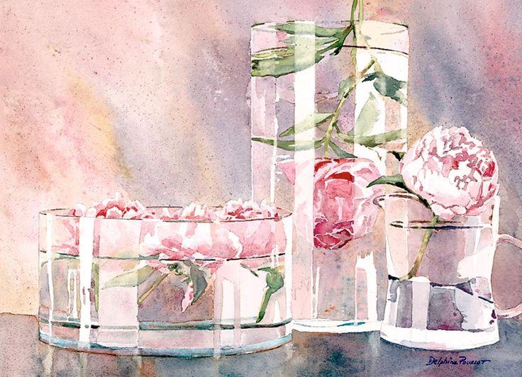 Amateur Meine Lieblings Wichsvorlagen Mit Abspritz Garanti Pink Fine Art 1