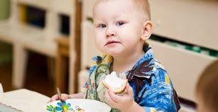 7 отличных идей завтрака для дошкольников. Разнообразь меню своего малыша!