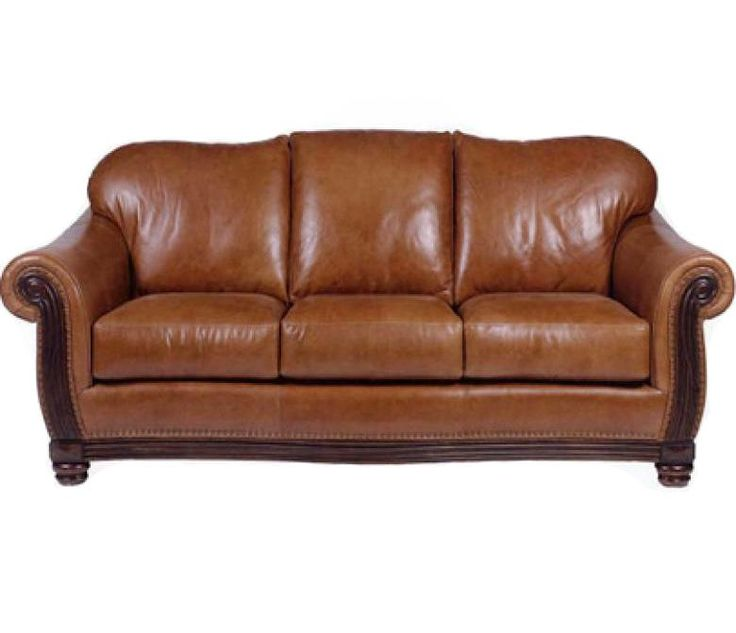 Flexsteel Vail Sofa Price: 17 Best Images About Sofa On Pinterest