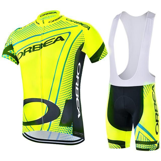 This unique ORBEA High-Quality Newest Fabric Short sleeves