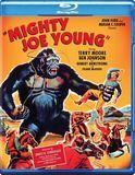 Mighty Joe Young [Blu-ray] [Eng/Spa] [1949]