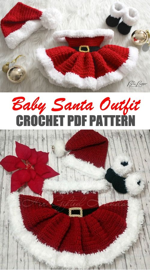 Create This Precious Knitted Baby Bonnet For A Little One