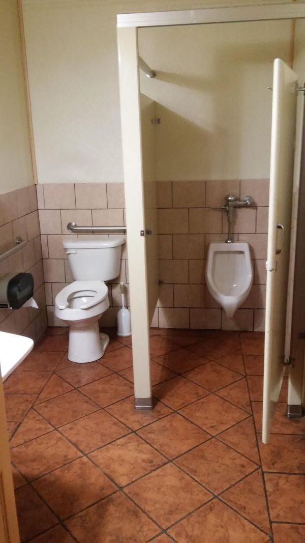 Bathroom Urinal 431 best art: man's urinal images on pinterest | toilets, funny