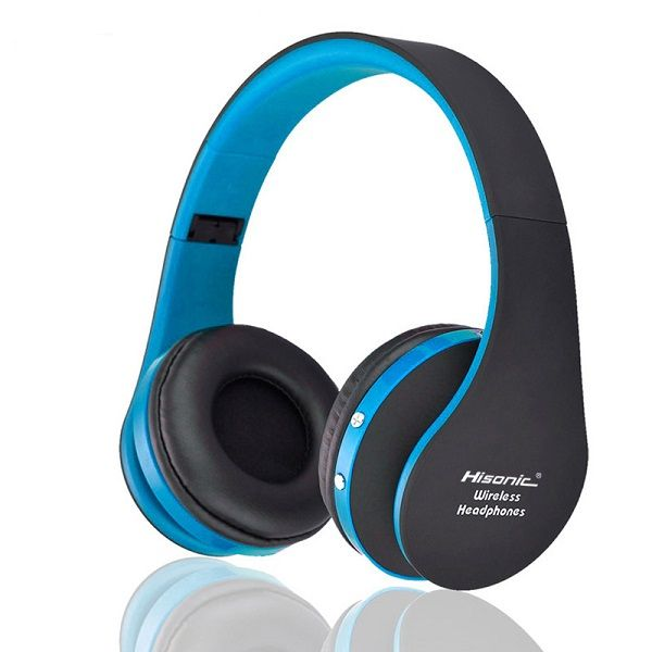 Wireless Headphones  Price: 24.86 & FREE Shipping  #hashtag2