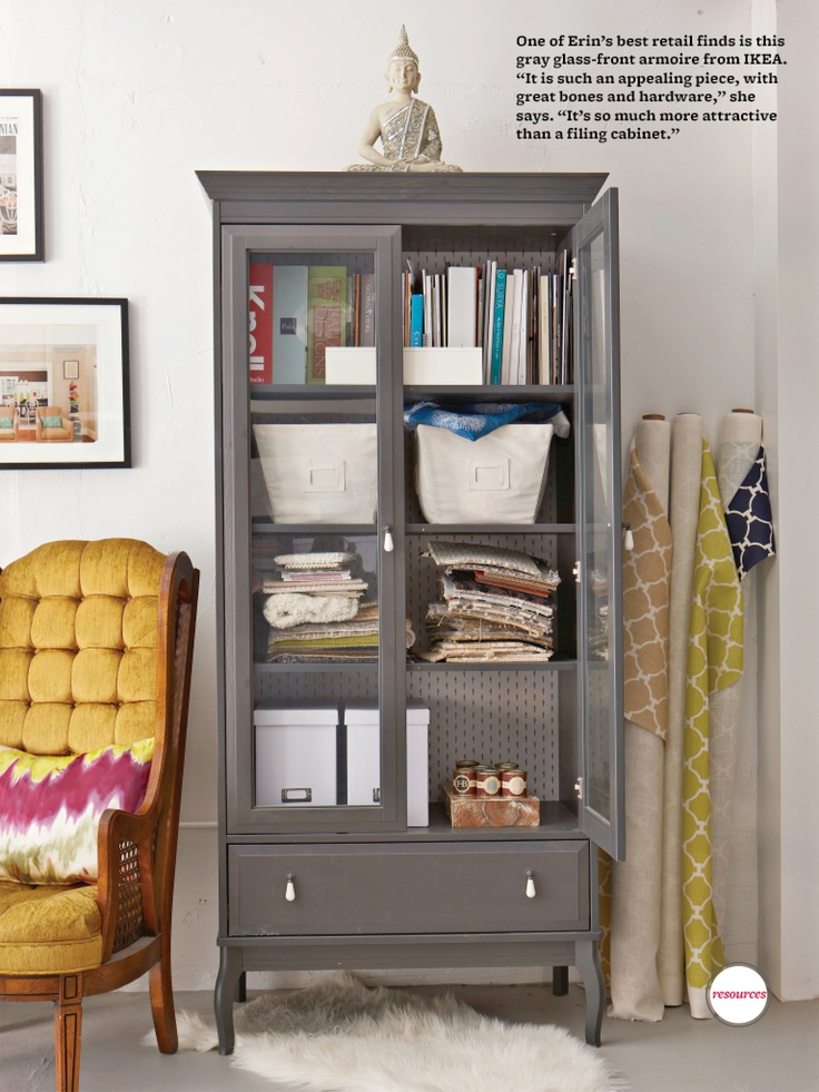 Best Ikea Glass Front Cabinet Ikea Ideas Pinterest 400 x 300