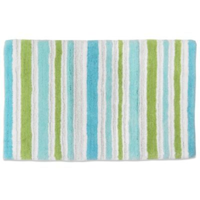 Best Bathrooms Images On Pinterest Bath Rugs Bathroom - Cotton bathroom rugs for bathroom decorating ideas