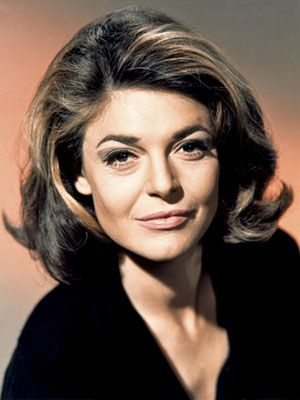 Anne Bancroft (born September 17, 1931) is an American author, teacher, and adventurer. She was the first woman to successfully finish a number of arduous expeditions to the Arctic and Antarctic. She was inducted as honorary member of the National Women's Hall of Fame in 1995.