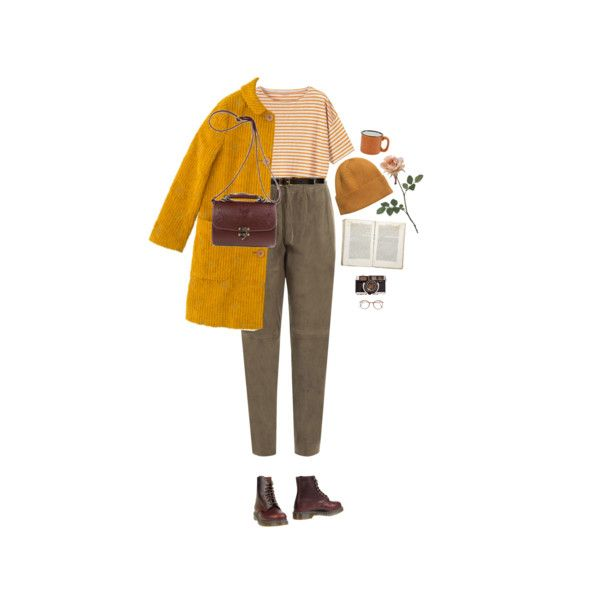 A fashion look from February 2017 featuring Toast t-shirts, Sally Scott coats and Joseph activewear pants. Browse and shop related looks.