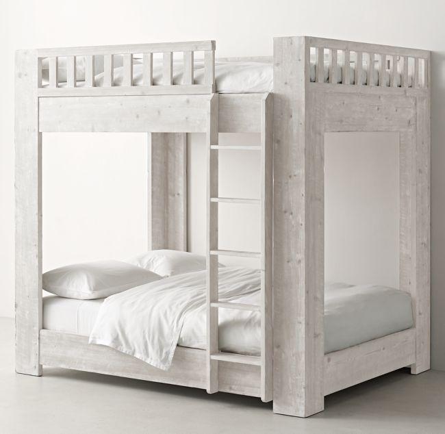 Callum Bunk Bed Bunk Beds Kids Bunk Beds