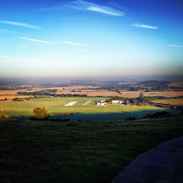 Dunstable Downs https://www.nationaltrust.org.uk/dunstable-downs-chilterns-gateway-and-whipsnade-estate/