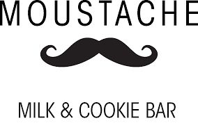 Image result for moustache catering auckland