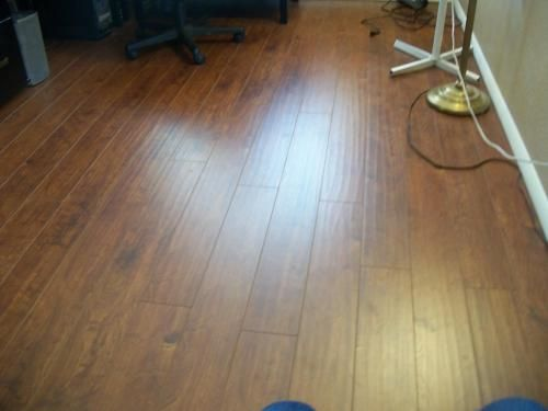 9 best flooring images on pinterest