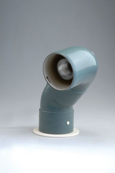 cini boeri lamp #602 for arteluce, 1968   #interior #design #ap