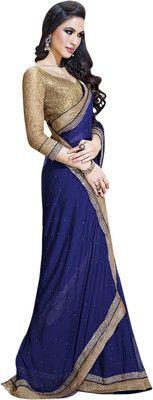 http://www.flipkart.com/taanshi-printed-embroidered-georgette-sari/p/itmdtrgekdxggmzn?pid=SARDTRGEJFHHPEHY&affid=jeevipals