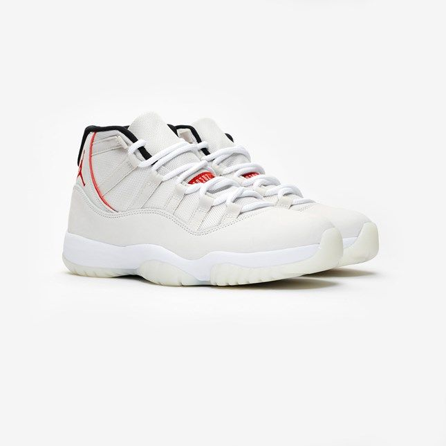 11 Brand Air 11Jordans Jordan RetroShoes K31cJTluF5