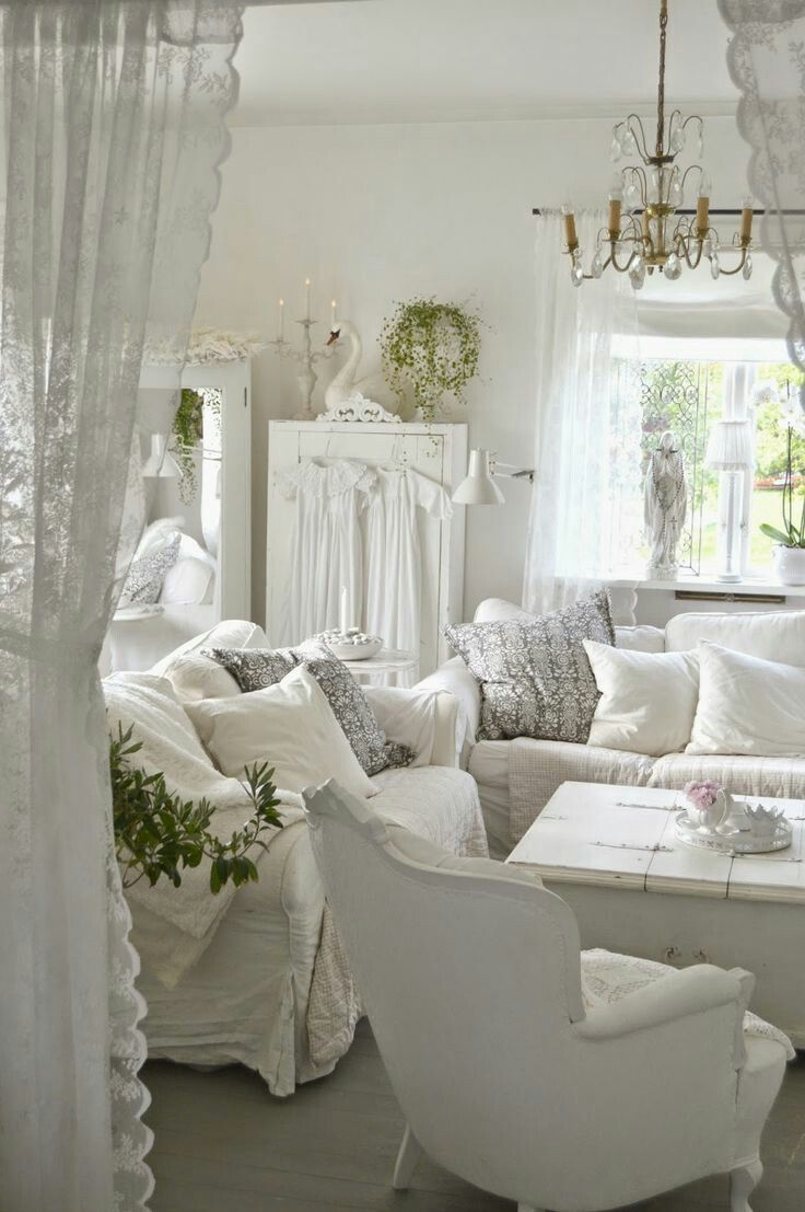 98 best Things for a unique home images on Pinterest | Home ideas ...