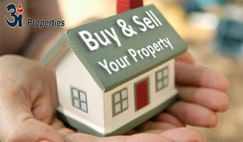 http://3iproperties.com/sell-property.php