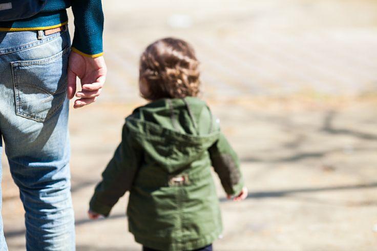 #walking #child